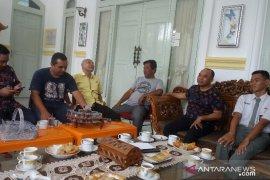 Mendadak diundang Menpora ke Jakarta, Koko: Ini anugerah