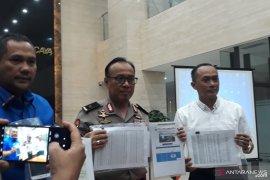 Polisi:  Data NIK diperjualbelikan bukan dari Dukcapil