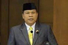 Fraksi Golkar di DPRD Bali minta Diskop dan UKM tak digabung