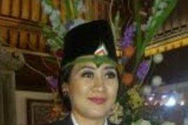 Fraksi PDIP DPRD Bali dukung pembentukan dan susunan perangkat daerah