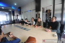 Travellindo kembalikan kepercayaan masyarakat dengan manajemen baru