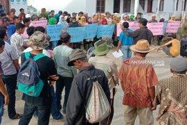 Kuasa hukum PT TBS: Tidak ada pengrusakan hutan mangrove di kawasan perusahaan