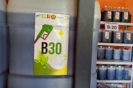 B30 expected to save US$4.8 million