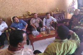 KPU usulkan pelantikan anggota DPRD Gorontalo Utara periode 2019-2024
