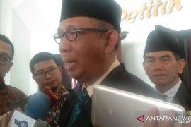 Gubernur Kalbar-Deputi Kemenko Polhukam diskusi terkait Kratom