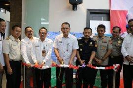 Klinik Ekspor, Inovasi Kementan untuk Pacu Ekspor Produk Banten