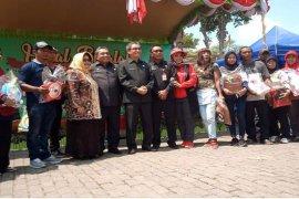 IPSB kritik acara Halal Bihalal Pemkot Banjarbaru yang hadirkan kelompok LGBT
