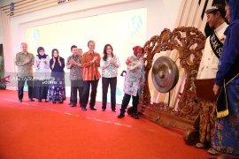 Risma: Surabaya Great Expo 2019 ajang UMKM naikkan omzet
