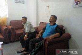 Dua pelajar Labura ikut Paskibra Sumut