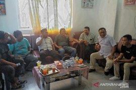 Koko Ardiansyah diundang Menpora ke Jakarta