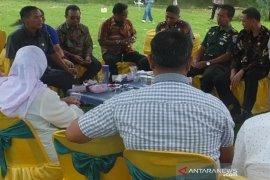 Bupati Akmal minta Tim penilai KEK objektif demi Aceh