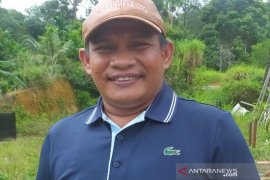 Saudagar Aceh Optimis Abdya jadi pusat KEK barat-selatan