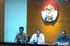 KPK panggil Irjen Kemenkeu terkait kasus pengadaan kapal