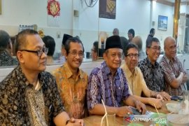 Gapki Aceh apresiasi rencana Presiden terapkan B30