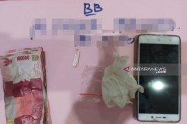 JPU Kejari Ambon tuntut terdakwa kasus narkoba 10 tahun penjara
