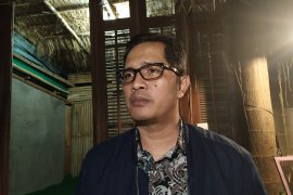 Jubir: KPK peduli pada pendekatan hukum berimbang seperti Pidato Jokowi