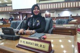Legislator kecam aksi pengeroyokan terhadap anggota DPR Aceh oleh oknum polisi
