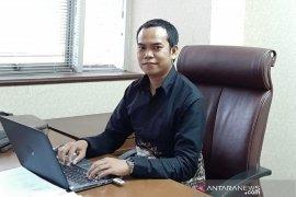 Indonesia Border Care : Jokowi - JK sukses bangun perbatasan