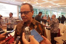 Indonesia berkeberatan isu Papua dibahas di Forum Kepulauan Pasifik