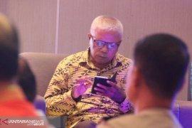 Pengamat Dr Johanes: Rakyat tak dukung presiden dipilih MPR