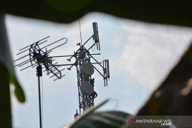 Jaringan internet di Papua masih terblokir