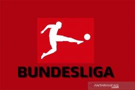 Leverkusen menangi drama tujuh gol melawan Dortmund