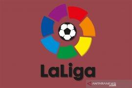 Jadwal pekan pembuka La Liga Spanyol