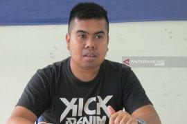 Ini 10 tim yang dipastikan lolos 12 besar Liga 3 Aceh
