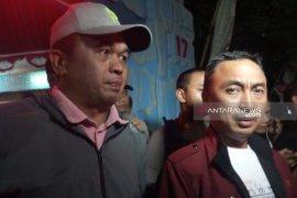Polda Jatim sebut pembacok polisi diduga melakukan amaliyah