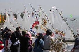 Festival Perahu Layar
