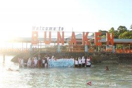 SMN 2019 Kunjungi Taman Laut Bunaken Page 5 Small