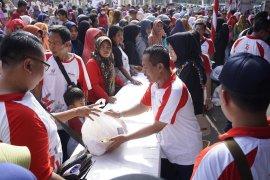Paket Sembako Gratis BUMN Hadir Untuk Negeri Page 2 Small