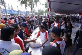 Paket Sembako Gratis BUMN Hadir Untuk Negeri Page 3 Small