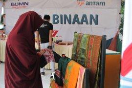 PRODUK MITRA BINAAN CSR ANTAM Page 2 Small