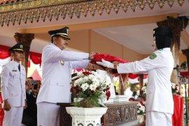 Kota Madiun siap cetak SDM unggul untuk Indonesia Maju