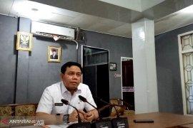BNNP Bengkulu tembak mati bandar sabu asal Kaur