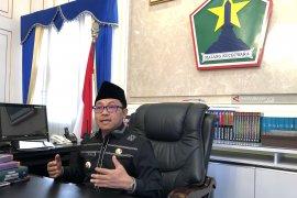 Wali Kota jelaskan kronologi bentrokan warga-mahasiswa Papua