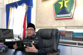Wali Kota Malang, Sutiaji jelaskan kronologi bentrokan warga-mahasiswa Papua