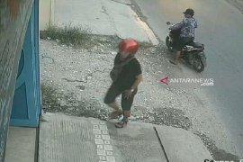 Remaja di Medan mengaku curi 32 unit sepeda motor