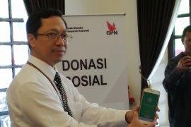 """BI Gorontalo kenalkan """"QR Code Indonesia Standard"""" ke masyarakat"""