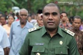 Wabup Flotim himbau warga tidak terprovokasi video ustadz Abdul Somad