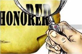 Lurah dibebastugaskan terkait video honorer 'nyebur' ke got, DPRD DKI ikut komentar