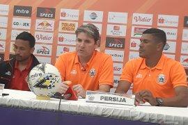 Pelatih : Persija pantas menang atas Kalteng Putra