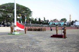 Lampung Salurkan BOS Reguler Lebih Dari Rp1,128 Triliun