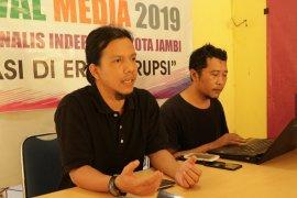 Festival Media memajukan masyarakat dan jurnalis
