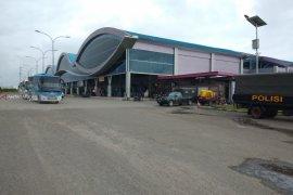 Imbauan Kapolres: Warga Kota Sorong tidak terprovokasi