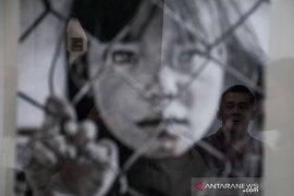 Pameran Anugerah Barli 2019