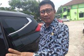 Masa pemerintahan Jokowo-Ma'ruf diyakini Indonesia semakin maju