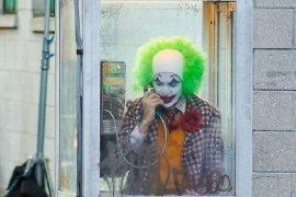 """Sutradara mulai pertimbangkan sekuel film """"Joker"""""""
