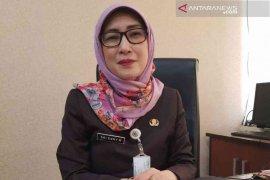 Bekasi berecana alihkan 102.396 peserta BPJS Kesehatan bantuan APBN